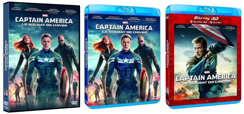 Captain America : Le Soldat de l'Hiver [Marvel - 2014] - Page 4 BrZG2RqIYAA4sWV