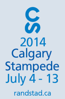 Twitter / RandstadCanada: We can't wait for this year's ...