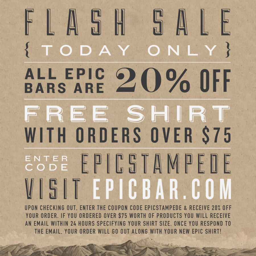 Epicbar com