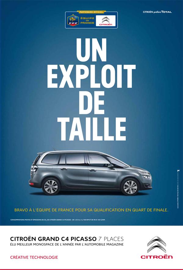 [ACTUALITE] Citroën/DS et le football - Page 5 BrZYsD2CIAImPDP