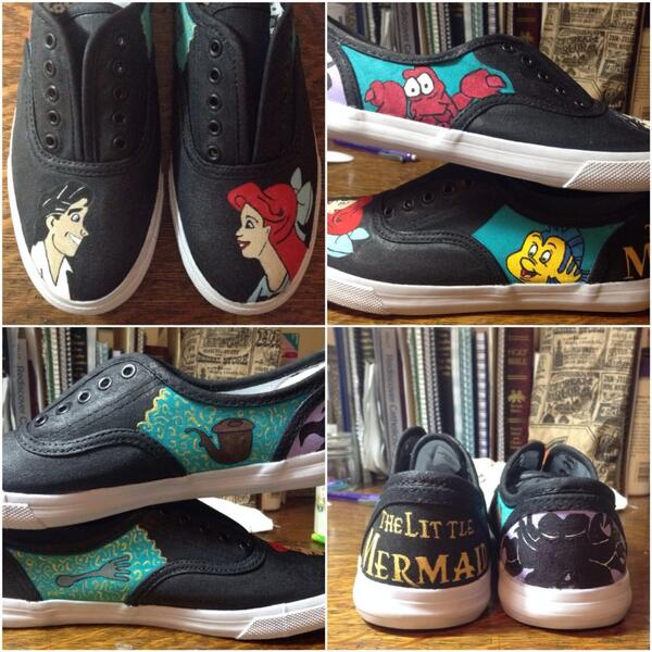 5f8b2fffc9d6 kernie shoes ( kernieshoes)