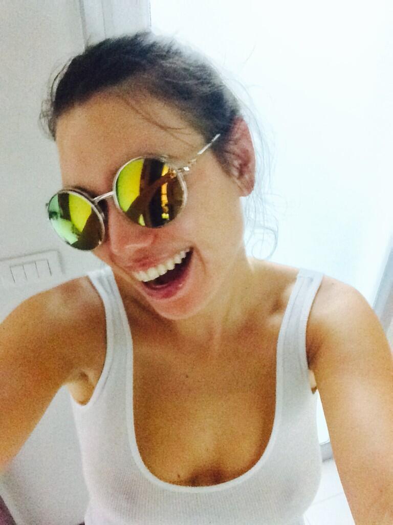 Twitter Doris Kemptner nudes (74 photos), Tits, Cleavage, Instagram, see through 2020