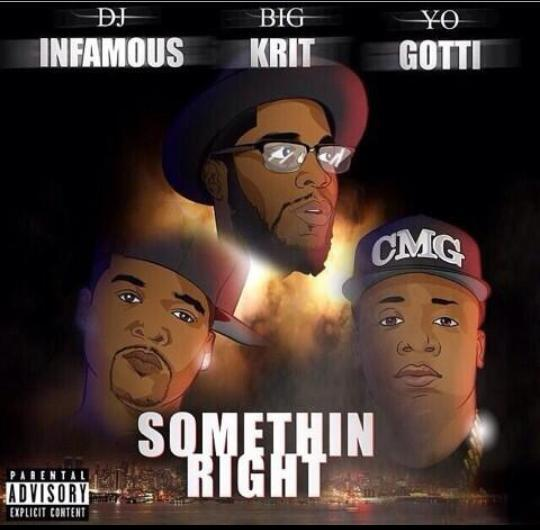 Is shit about to get real @BIGKRIT ?! http://t.co/deuRQCtX0N
