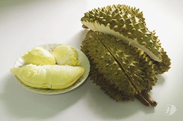 Malaysia airlines on twitter durian is the king of fruits rt if 0 replies 1 retweet 0 likes ccuart Image collections