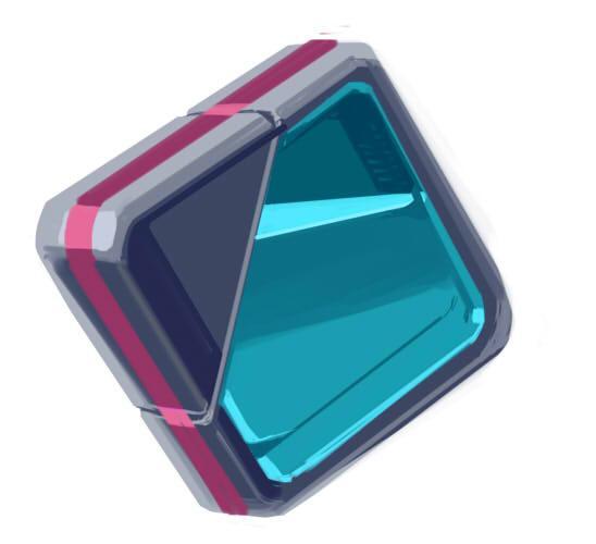 ミク目薬 こんな容器を期待してました http://t.co/kolfSJ4sUs