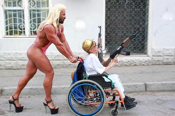 Wheelchair Porn On Twitter The Real Killer Of Osama Bin Laden Has Been Released Wheelchairdarkthirty Wheelchairsexy T Co Iscdjazc