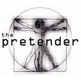 The Pretender: Saving Luke Giveaway:  http://t.co/174R0cPsmD http://t.co/oJPhCSv9GZ