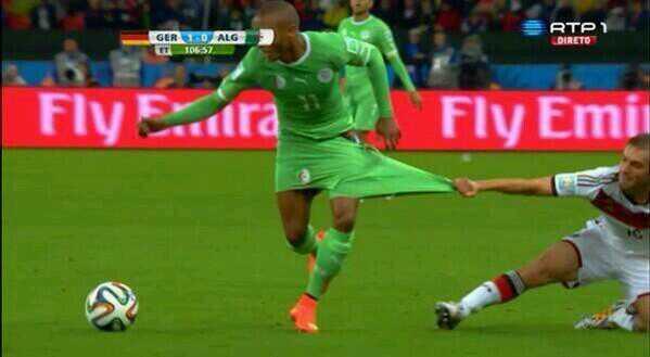 "adidas Football on Twitter: ""Mesut Özil is the hunter: #predatorinstinct. #allin or nothing. #WorldCup http://t.co/b0WzYs8OVD"""