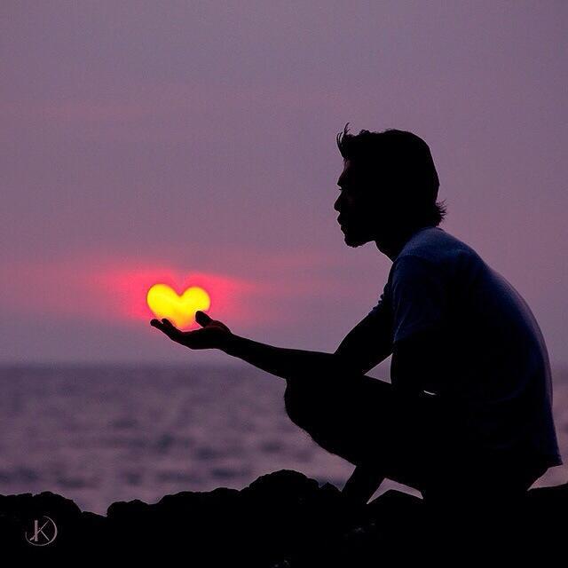 Donde estas corazón. BravixWCEAA_YDA