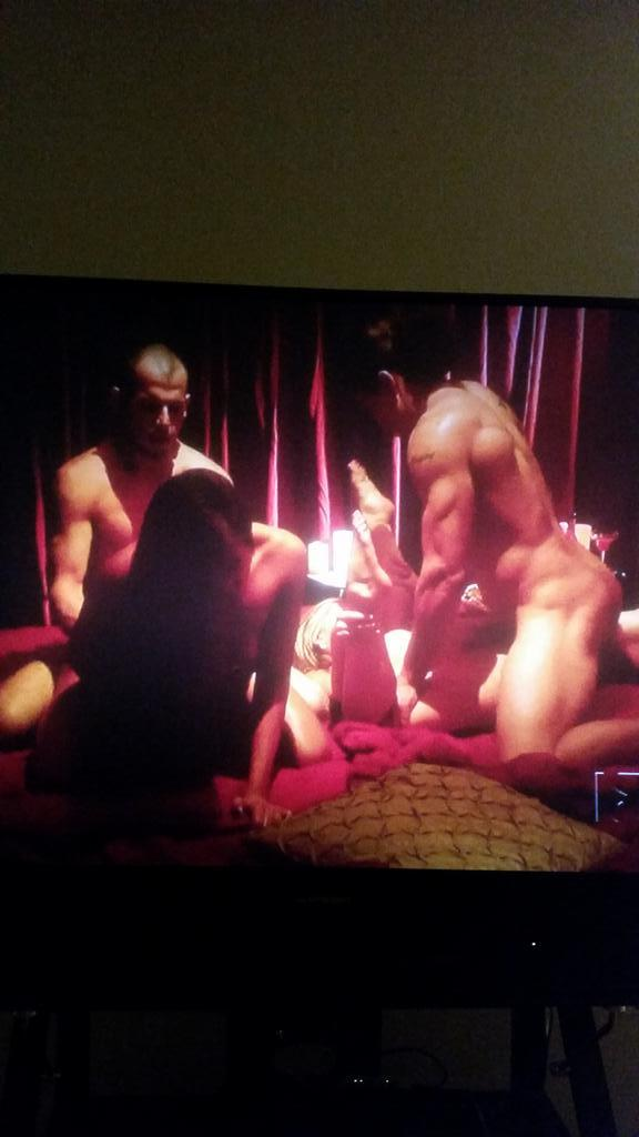 Agree, playboy swingers red room nude theme