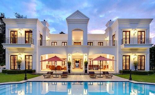 Property Show Kenya On Twitter Our Dream House Is Better