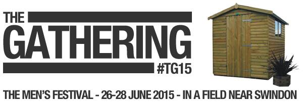 Booking now open for #tg15 Places limited with 1100 booked already so grab your place now!  http://t.co/uH7t9KLcU3 . http://t.co/xDJ6cOgd4y