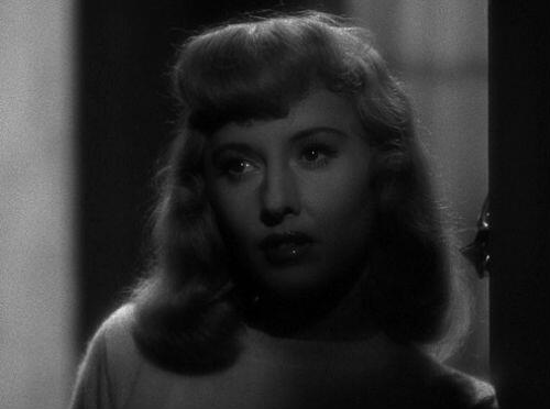 I think you're swell. All I got is bourbon. http://bit.ly/k41Nye  pic.twitter.com/X1VcWM1wGq #FilmNoir #TCMParty #DoubleIndemnity #Classic #Cinema #Film #Noir #TCM #NoirAlley #Media #hardboiled #SaturdayMorning #SaturdayThoughts