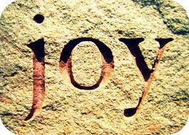 Twitter / Aja_7: Happy Tuesday, July 1! #Joy! ...
