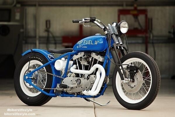 #bikers #bikerslifestyle #liveridesurvive #motorcycles #mortalaffliction      #RT http://t.co/pzYxhKJPGW http://t.co/3pUWGx9LqP