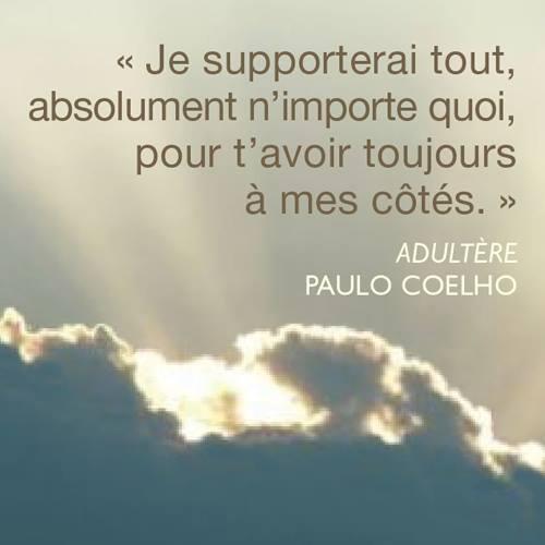 Laurence Quatresooz Quatresooz Twitter