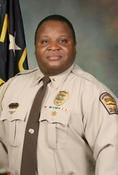 New Hanover Sheriff On Twitter County S Office Deputy Of The Year Presented By Grace Baptist Church Http T Co Z1flmkxkql