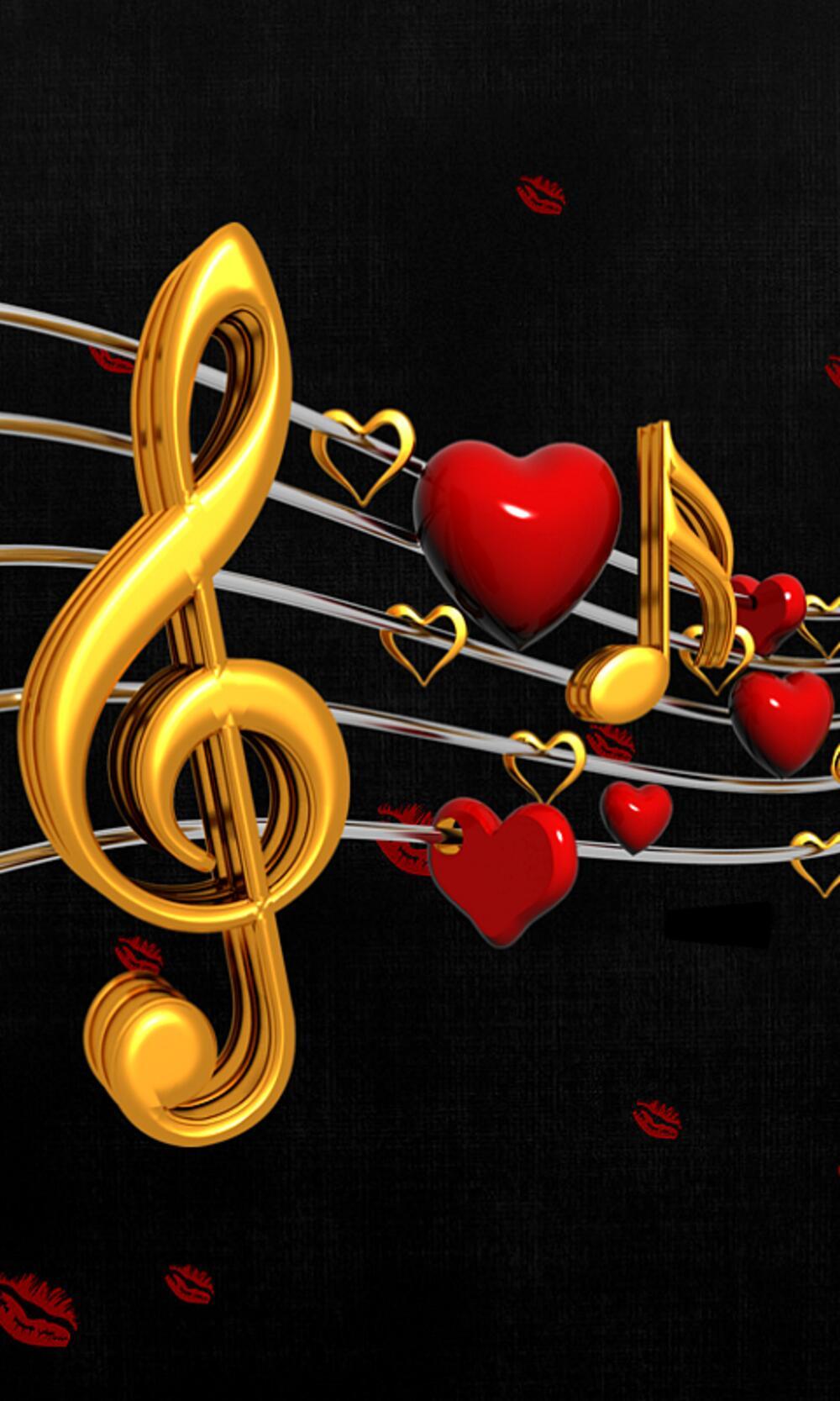 Гифы с музыкой