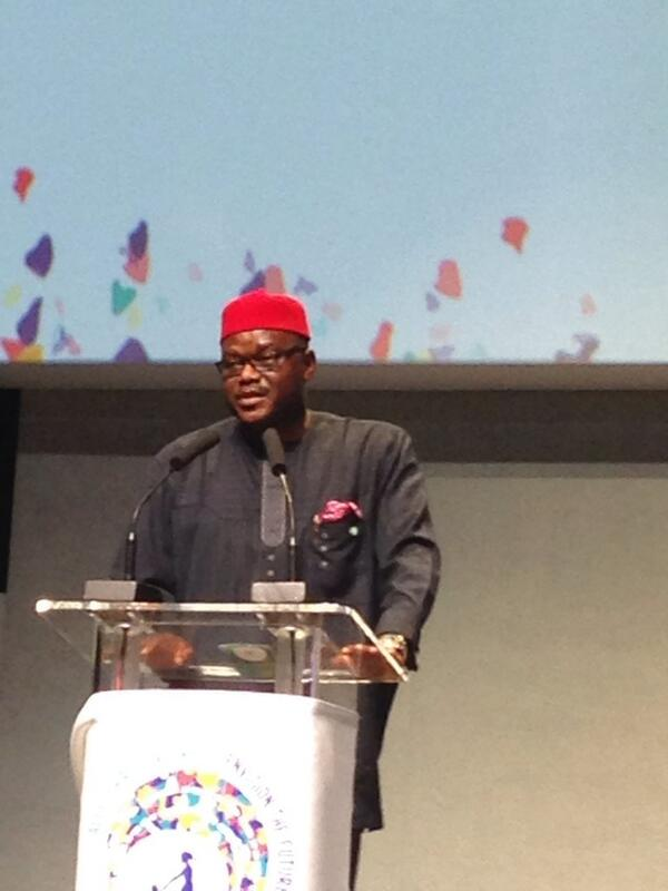 MoH Nigeria shares good news at #PMNCHLive: national health bill in nigeria is about to be passed http://t.co/FwPl5mitod