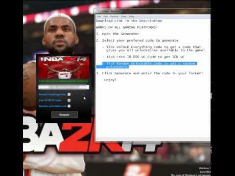 2k14 cheats ps4 youtube