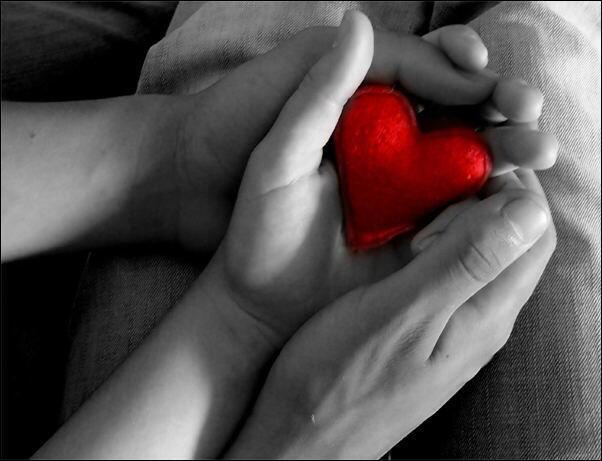 Donde estas corazón. BrerMchIcAAAGjQ
