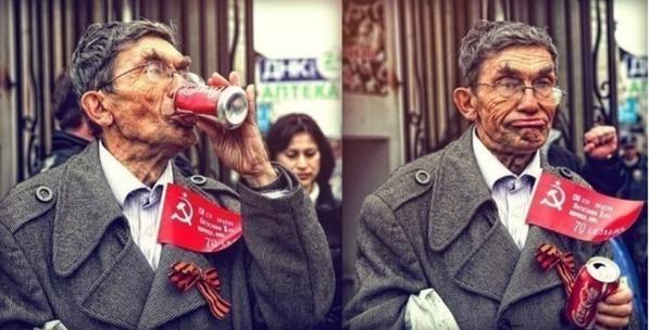 Для запрета КПУ есть все основания, - Кравчук - Цензор.НЕТ 8203