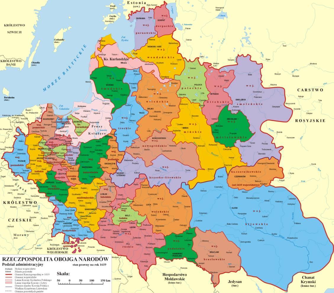 Por qué Alemania invadió Polonia en la II Guerra Mundial