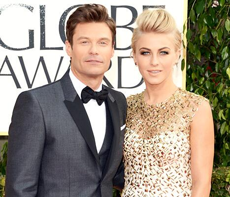 What went wrong? Julianne Hough is explaining her failed romance with Ryan Seacrest: http://t.co/TOR8OW4X8j http://t.co/QQyqg7D7A7