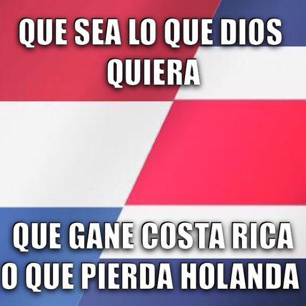 Vamooooos!!! #Yosicreo #YosoySele @joel_campbell12 @Yeltsin_Tejeda @Cris_GamboaCR @BOLACRIS7 http://t.co/G9qd5AbdmA