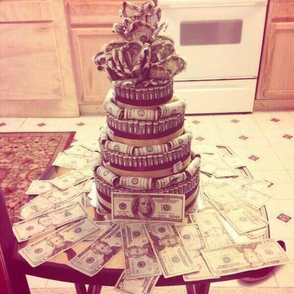 ColIegeStudent My Type Of Cake Pictwitter IsCH06CxKp For Birthday At The Thing Tomorrow Mom