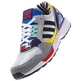 f30e2d3e6d422  adidas  zx9000 pic.twitter.com SBP8mhJNso