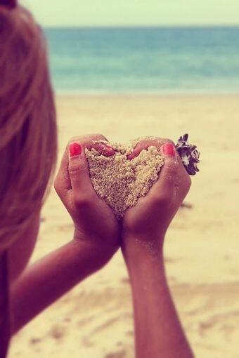 Donde estas corazón. BrgeLOTCYAAu_J6