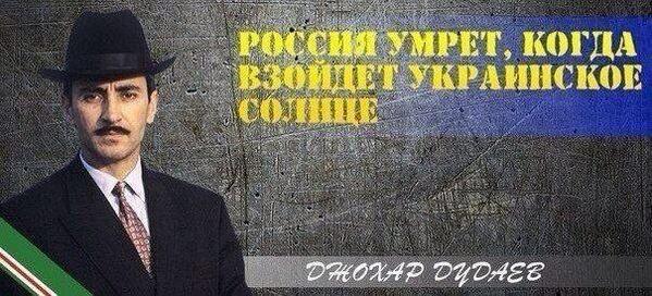 Великобритания подготовит 4 тыс. украинских солдат до марта 2017 года, - Хэммонд - Цензор.НЕТ 9867