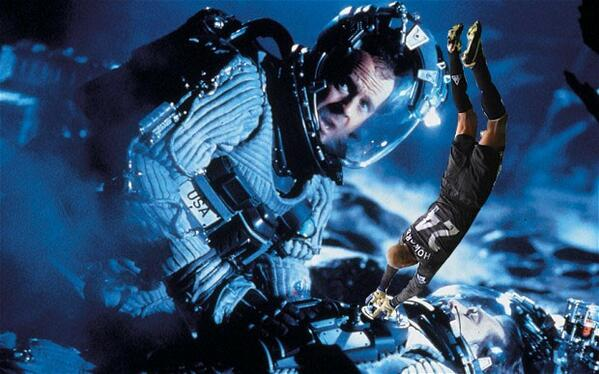 #ThingsTimHowardCouldSave #Armageddon http://t.co/HGBQ9c78N1