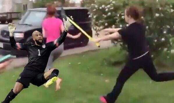 #ThingsTimHowardCouldSave http://t.co/sslpl9JbZX