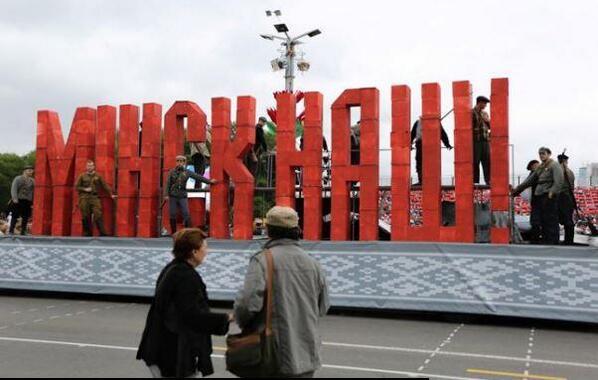 Жители Москвы сдали в ФСБ представителя донецких террористов - Цензор.НЕТ 5725