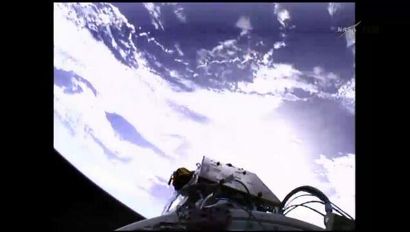 Delta-2 (OCO-2) - 2.7.2014 BriI9WYCQAEMLhf