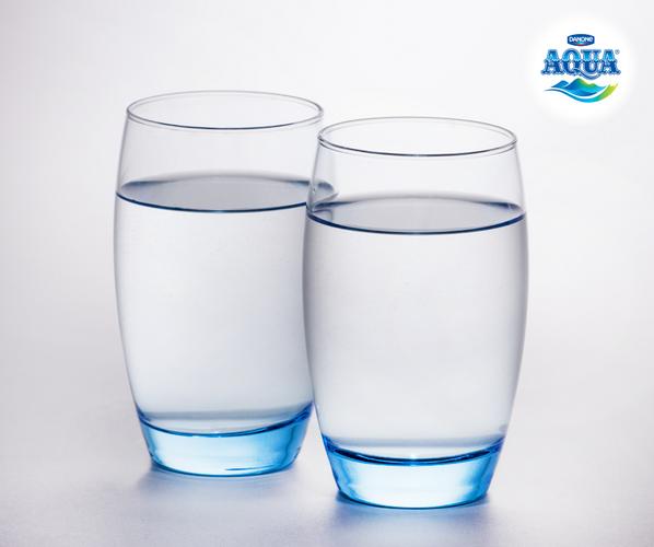 Diet Ekstrem Bos Twitter, Makan Sehari Sekali dan Puasa Hanya Minum Air Putih