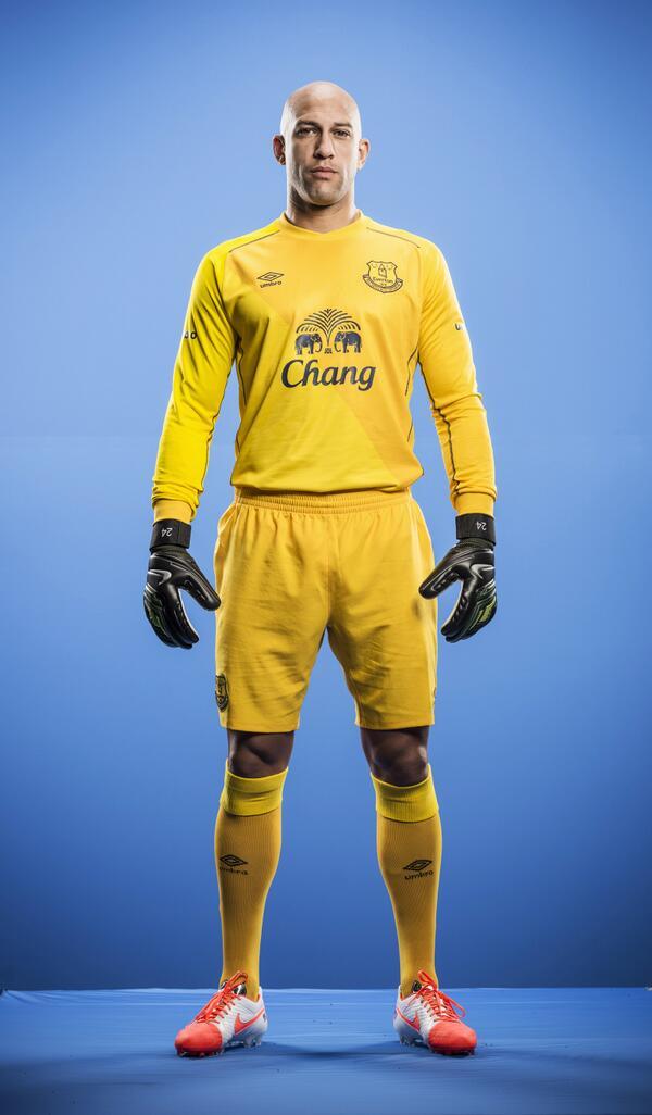 official photos b2de3 2db48 Everton on Twitter: