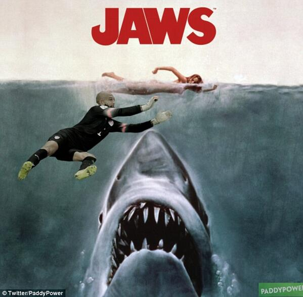 #ThingsTimHowardCouldSave http://t.co/cwqtk2wtbK