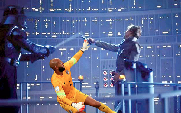 #ThingsTimHowardCouldSave http://t.co/h452LilPE0