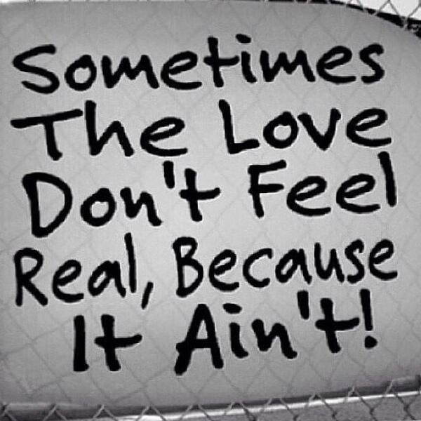 Love? http://t.co/GcMYBiUHEO