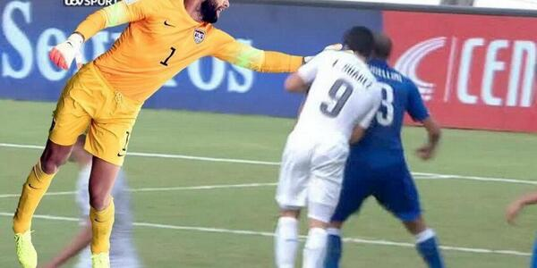 #ThingsTimHowardCouldSave http://t.co/8wnAJzNX0x