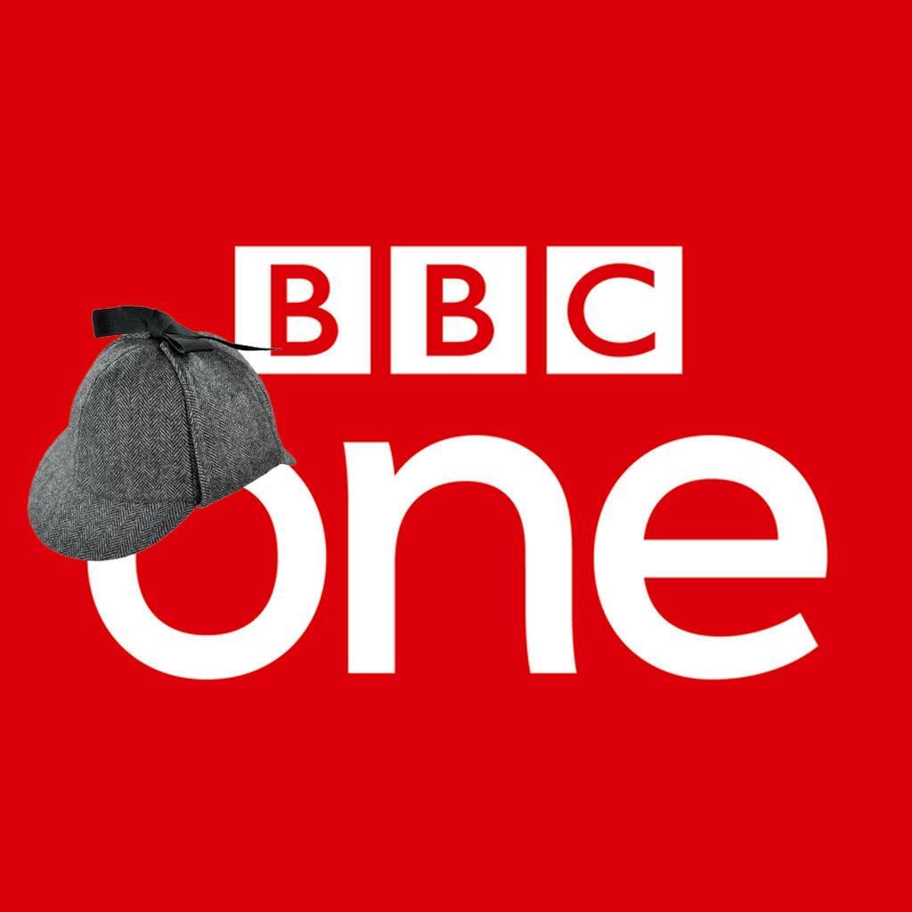 Объявление BBC о четвертом сезоне
