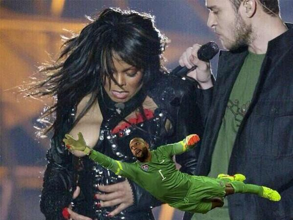 #ThingsTimHowardCouldSave I'm kinda glad he didn't save this. This was elementary school. http://t.co/Av3WIyyr9O