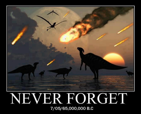 Never forget... http://t.co/NKOAfOhwD0