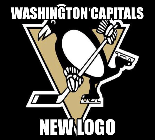 BrjUl5NCcAAkRZ large hockey memes on twitter \