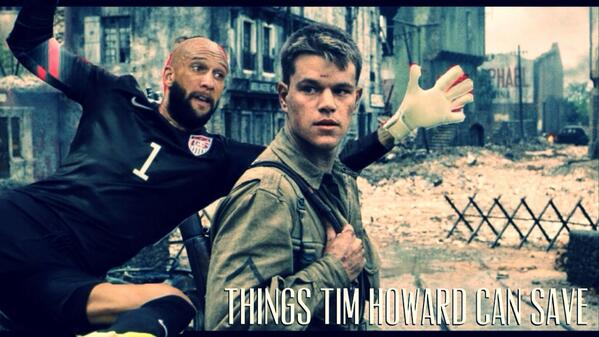 #ThingsTimHowardCanSave #WorldCup #usafutbol #usasoccer http://t.co/aeUaHWGXz9
