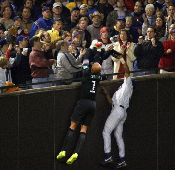 #ThingsTimHowardCouldSave #Bartman http://t.co/MFwmYUw8yX