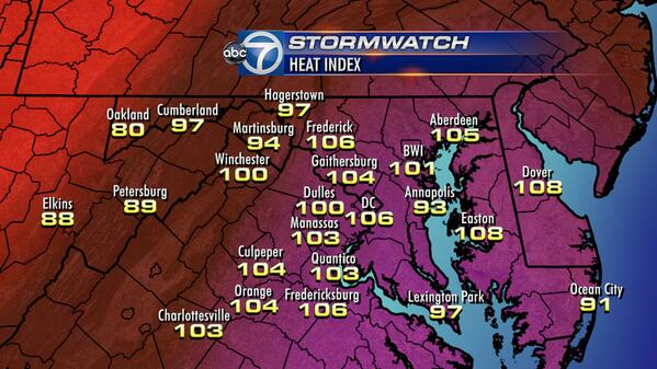 Not a big fan of this... @ABC7News http://t.co/P9tKUFIeSp